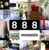 888 Woonideeen