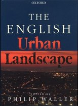 The English Urban Landscape