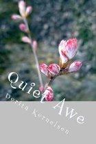 Quiet Awe