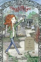 The Mysterious Adventures of Maggie McGee - The Ghosts of Lilly and Daisy Anne