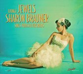 Brauner: Lounge Jewels