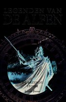 Legenden van de Alfen - De Razende Storm
