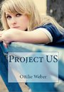 Project US