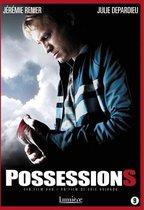Speelfilm - Possessions
