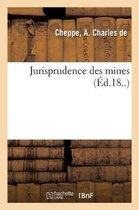 Jurisprudence des mines