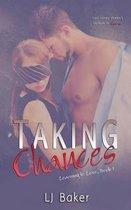 Taking Chances
