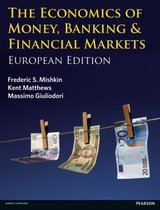 Economics of Money, Banking and Financial Markets with MyEconLab Access Card