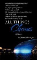 All Things Chorus