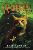Warriors: Dawn of the Clans #4