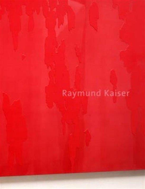 Raymund Kaiser