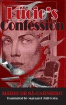Lucio's Confession