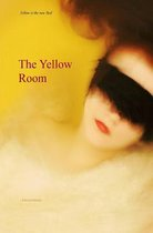 Omslag The Yellow Room