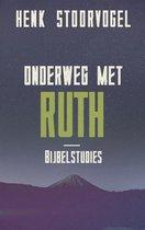 Onderweg met Ruth