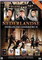 Nederlandse Oorlogsklassiekers Ii