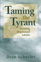 Taming the Tyrant