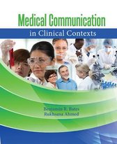 Medical Communication in Clinical Contexts