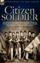 Citizen Soldier