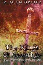 The Kings of Caasthia