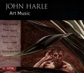 Harle: Art Music