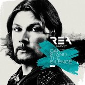 Can't Stand The Silence (zanger Reamonn)