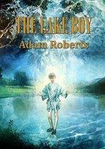 The Lake Boy