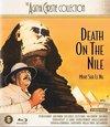 Death On The Nile (Blu-ray)