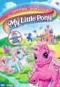 My Little Pony - 3Box