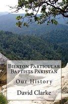 Bierton Particular Baptists Pakistan