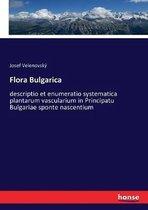 Flora Bulgarica