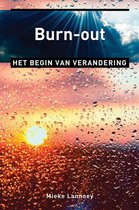Ankertjes 377 -   Burn-out