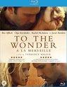 Speelfilm - To The Wonder