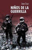 Ni OS de La Guerrilla