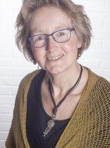 Liesbeth van Binsbergen