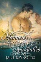 Manners & Marauders