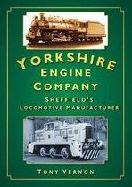 The Yorkshire Engine Company