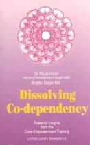 Dissolving Co-dependency