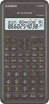 Afbeelding van Rekenmachine Casio FX-82MS 2nd edition