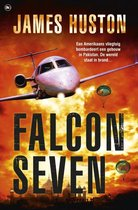 Falcon Seven