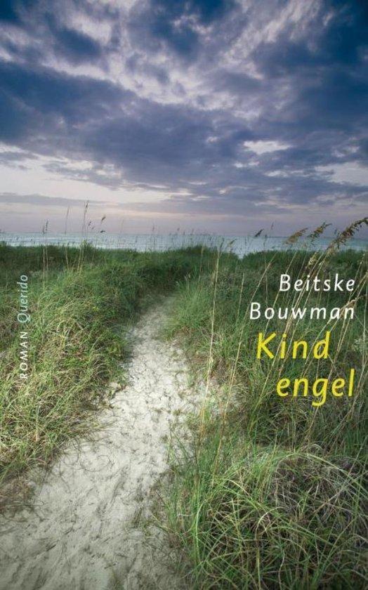 Kindengel - Beitske Bouwman |