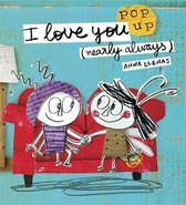 I Love You (Nearly Always)