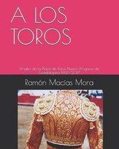 A Los Toros