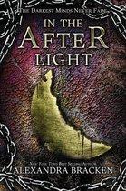 In the Afterlight (a Darkest Minds Novel, Book 3)