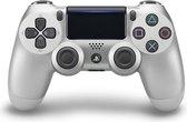 Sony DualShock 4 Controller V2 - PS4 - Zilver
