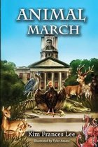 Animal March