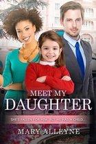 Meet My Daughter