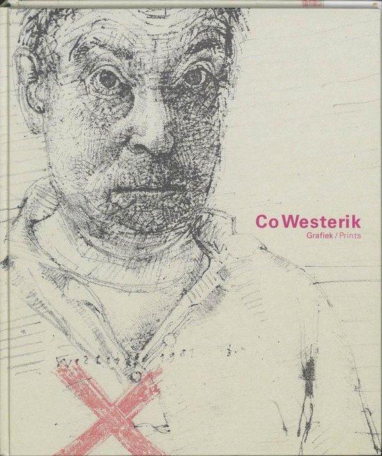 Co Westerik - Véronique Baar | Fthsonline.com