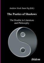 The Poetics of Shadows