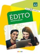 Edito (nouvelle edition)