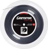 Gamma iO Soft 17 (1.23mm)