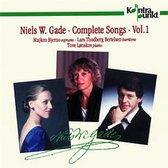 Complete Songs, Vol. 1